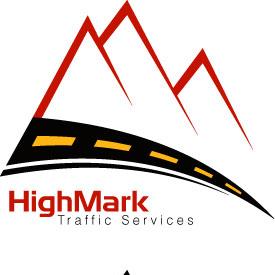 High Mark Traffic